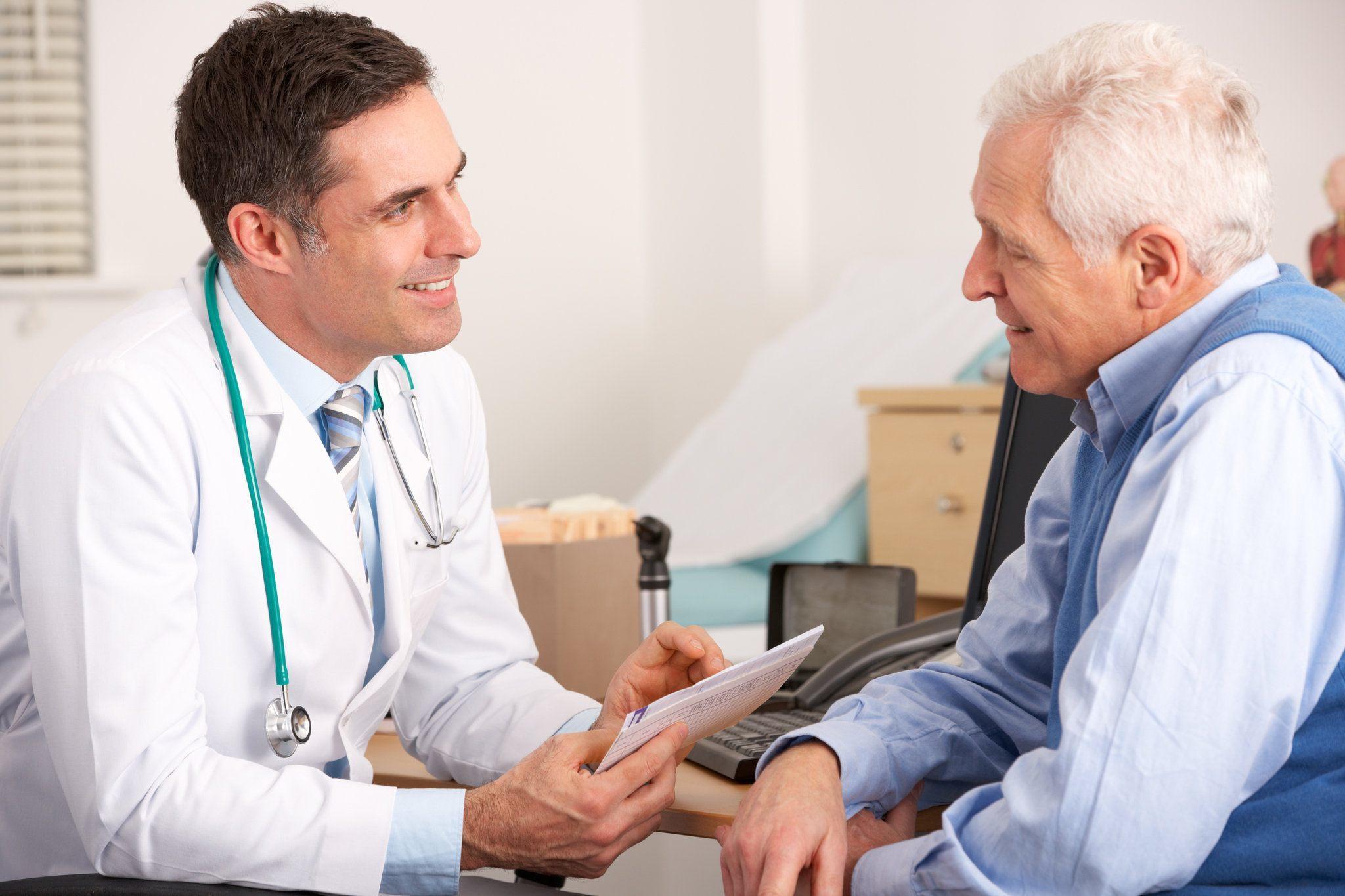 Có rất nhiều phương pháp chữa trị bệnh cao huyết áp