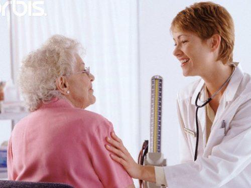 Cách phòng tránh bệnh trĩ sẽ được các chuyên gia chăm sóc sức khỏe cập nhật tuần tới