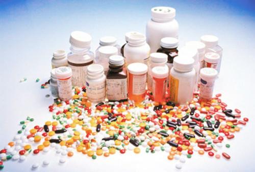 Thuốc bổ cho người già cần đảm bảo yếu tố gì?