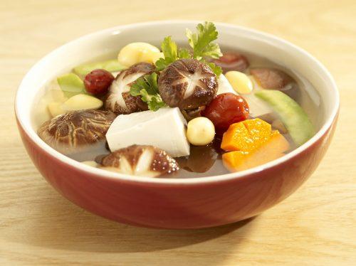 Người già ốm nên ăn món gì để bảo vệ sức khỏe?