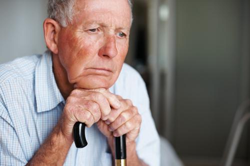 Nguyên nhân gây ra bệnh Parkinson có thể là do hệ thần kinh bị thoái hóa
