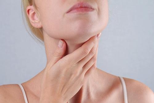 Điều trị bệnh loạn cảm họng như thế nào?