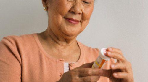 Vitamin rất cần thiết và quan trọng với sức khỏe người già