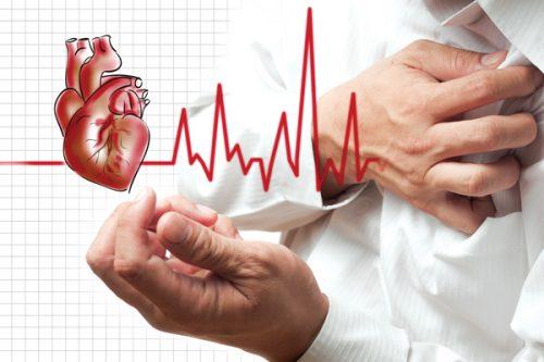 Người cao tuổi mắc bệnh hở van tim nên và không nên ăn gì?