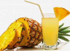 """Những loại nước ép trái cây """"đầu bảng"""" tốt cho sức khỏe người cao tuổi"""