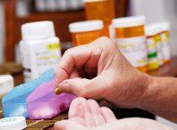 Thuốc điều trị bệnh lao sẽ đem đến những tác dụng phụ cho người bệnh
