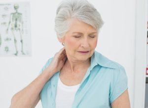Tìm hiểu sâu về hội chứng chèn ép rể thần kinh