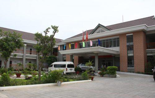 Những viện dưỡng lão tốt nhất tại TP Đà Nẵng