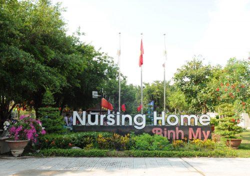 Các Viện dưỡng lão tốt nhất tại TP Hồ Chí Minh mà nhiều người có thể tin tưởng