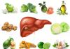 Chế độ dinh dưỡng cho người mắc bệnh viêm gan B