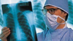 Bệnh nhân bị lao phổi cần chế độ dinh dưỡng như thế nào?