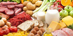 Chế độ dinh dưỡng cho bệnh nhân lao phổi như thế nào là hợp lý?