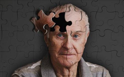 Cần phòng tránh bệnh lẫn tuổi già trước khi quá muộn