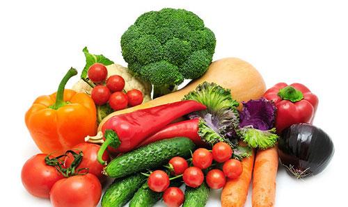 Cần duy trì chế độ ăn có kiểm soát và tập thể dục thường xuyên