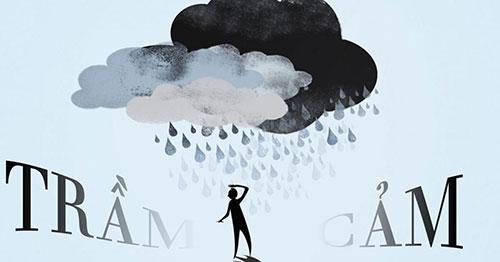 Hướng dẫn cách chăm sóc cho người bị bệnh trầm cảm