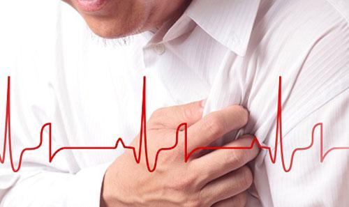 Tìm hiểu về bệnh tim mạch ở người cao tuổi