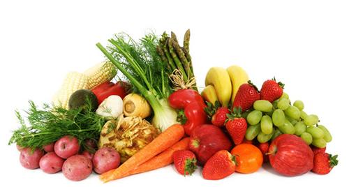 Bệnh động mạch vành nên ăn kiêng những gì?