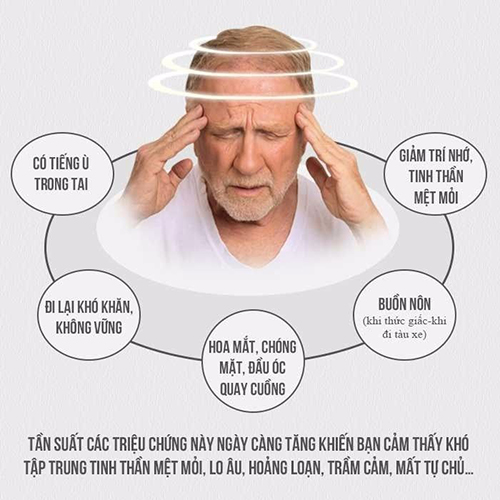 Nguyên tắc điều trị và phòng bệnh