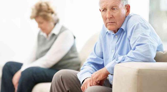 Nguyên tắc điều trị và dự phòng Tiểu máu ở người cao tuổi