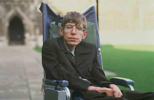 Bệnh ALS: Tại sao lại khó khăn trong việc chữa trị?