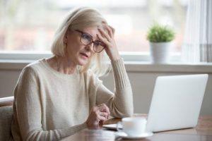 Biểu hiện của bệnh Alzheimer là gì?