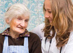 Những điều nên biết về bênh Alzheimer là gì?