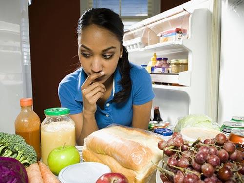 Bạn đã biết sử dụng thực phẩm đúng cách chưa?