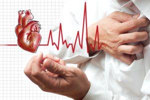 Một số thông tin về bệnh suy tim ở người cao tuổi