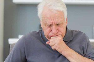 Cách chăm sóc và chữa trị bệnh hen ở người cao tuổi