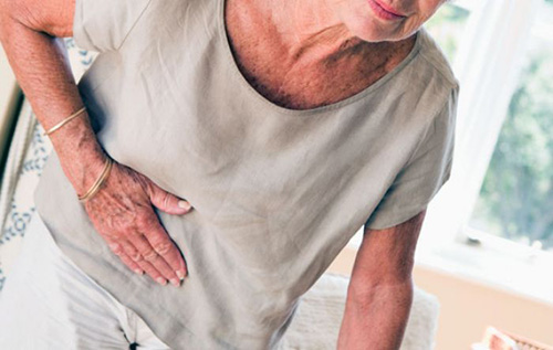 Cách xử lý rối loạn tiêu hóa ở người cao tuổi