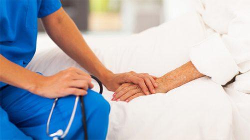 Bệnh run tay có thể để lại nhiều biến chứng cho hệ thần kinh