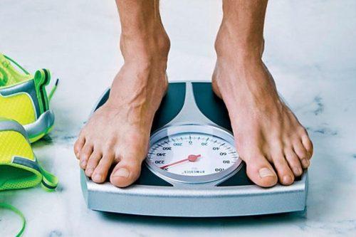 Sụt cân là dấu hiệu tiềm ẩn của nhiều căn bệnh