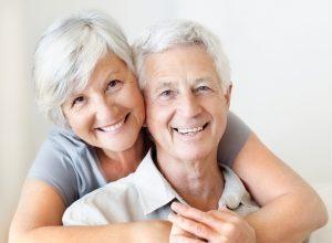 Làm thế nào để nâng cao sức khỏe và đời sống ở người cao tuổi?