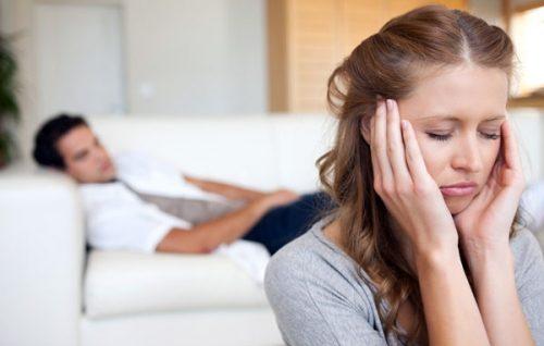 Có rất nhiều nguyên nhân gây ra chứng rối loạn nhịp tim