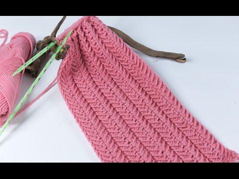 Những vật dụng bằng len khác cũng là sự lựa chọn hoàn hảo