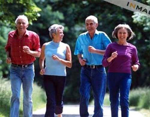 Rèn luyện thể dục thể thao để phòng tránh bệnh tiểu đường