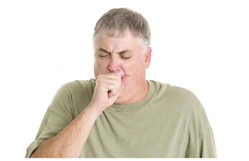Các lưu ý khác khi chăm sóc bệnh nhân lao phổi tại nhà