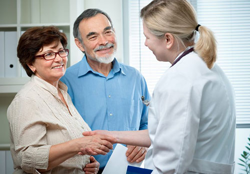 Cách chăm sóc người bệnh lao phổi tại nhà