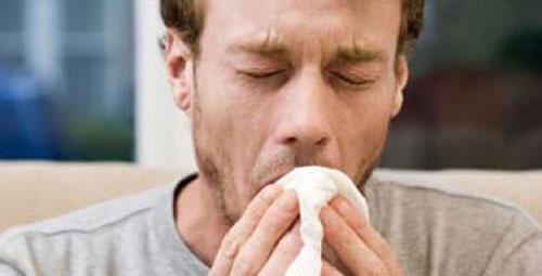Cách chăm sóc dinh dưỡng cho người bệnh bị lao phổi