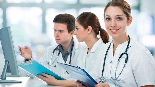 Thời gian đào tạo Cao đẳng Dược Đồng Nai là bao lâu?