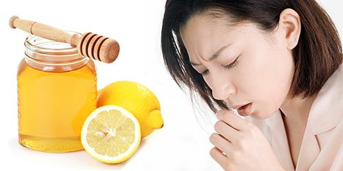 Một số nguyên nhân gây ho và triệu chứng thường gặp ở người cao tuổi