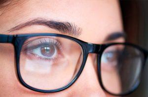 Những nguyên nhân phổ biến gây ra bệnh cận thị