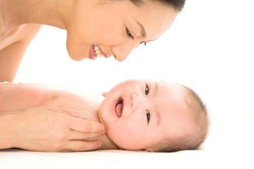 Cách phòng nhiễm trùng đường tiểu ở trẻ các mẹ cần biết
