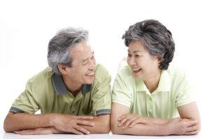 Uống gì để hỗ trợ điều trị bệnh hay quên ở người cao tuổi