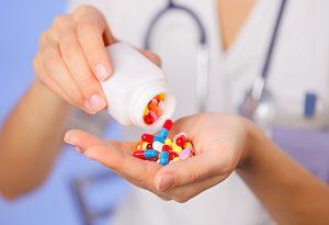 Phương pháp cải thiện tình trạng bệnh tiểu đường ở người cao tuổi