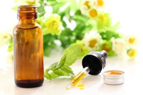 Cách chọn tinh dầu nguyên chất như thế nào?