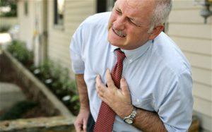 Nguyên nhân của bệnh suy tim là gì?