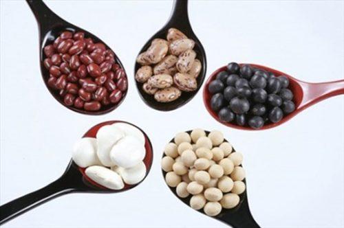 Các loại hạt luôn tốt và cần thiết cho sức khỏe người cao tuổi