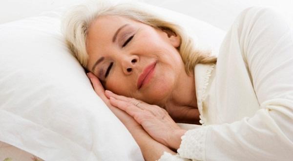 Có thể làm gì để ngủ tốt hơn?