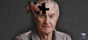 Tìm hiểu nguyên nhân bệnh đãng trí ở người cao tuổi